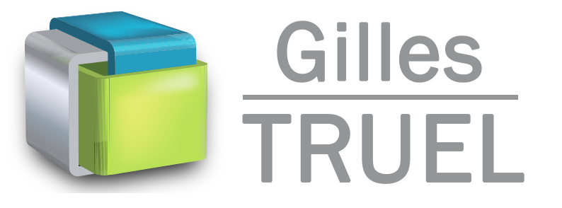 Gilles Truel - Electricité - Plomberie - Chauffage
