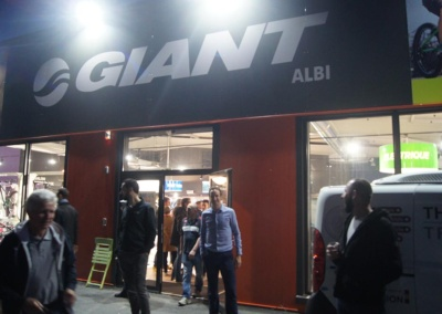 Electricite-Giant-Albi3